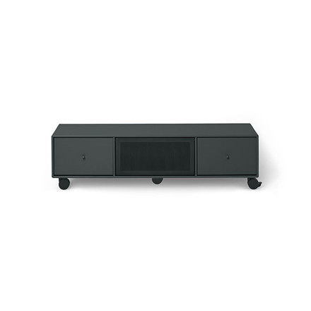Montana Collection TV & Sound Hub I