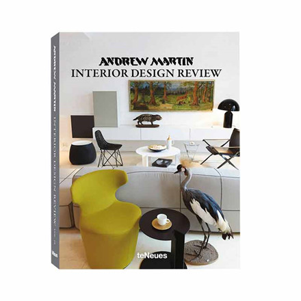New Mags Andrew Martin Interior Design Review Bog