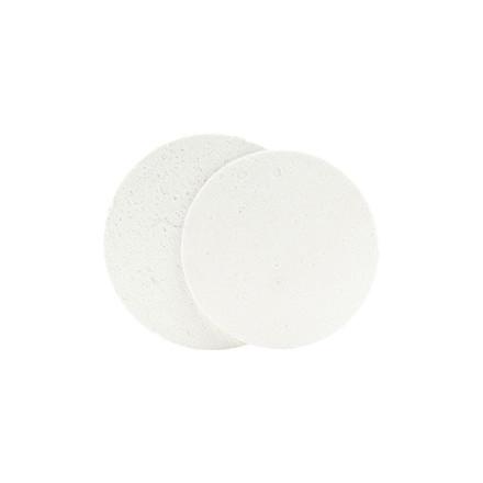 Meraki Facial Cleaning Sponge Clean