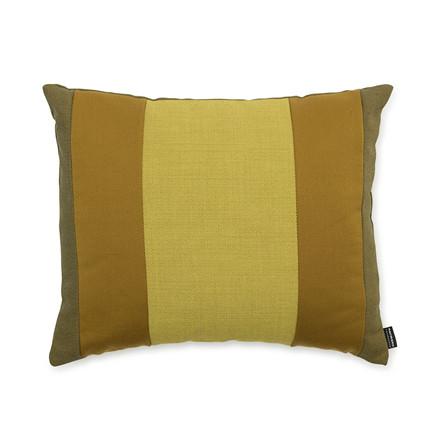 Normann Cph Line Cushion Curry 50 x 60