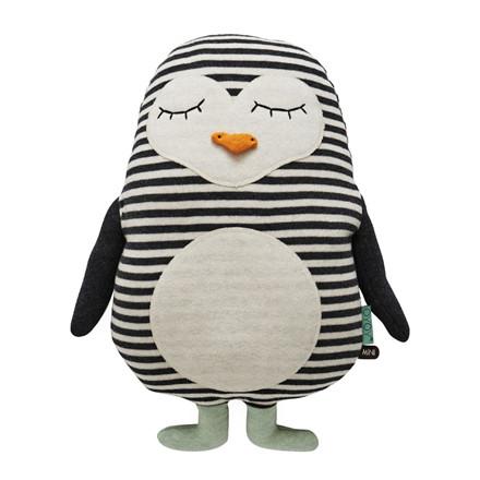 OYOY Penguin Pingo Pude