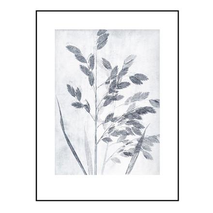 Pernille Folcarelli Grass Dusty Blue Billede