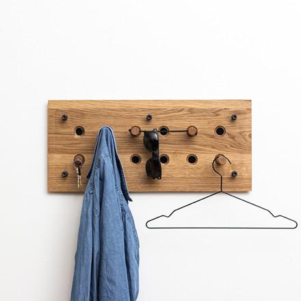 Roon & Rahn Moodboard 2x6 Kit Oak