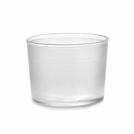 Serax Merci Glass Small