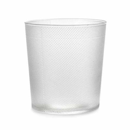 Serax Merci Glass Large