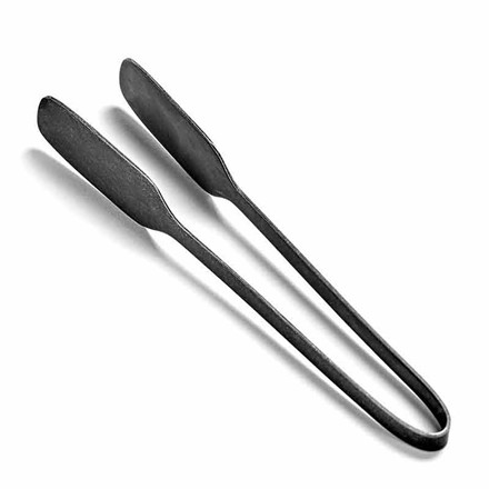 Serax Merci Tongs Anthracite