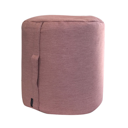 Skriver Collection Appeal Beanbag Puf Coral