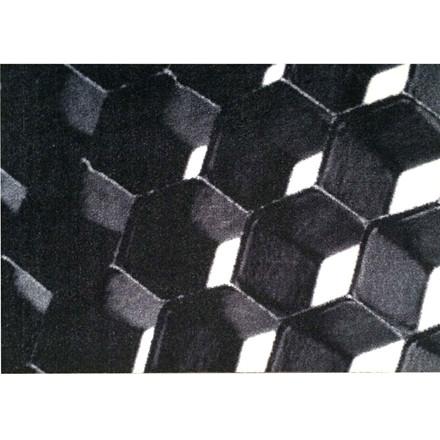 Skriver Collection Trendmat Delux Cube
