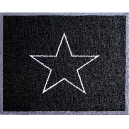 Skriver Collection Eco Mat Star