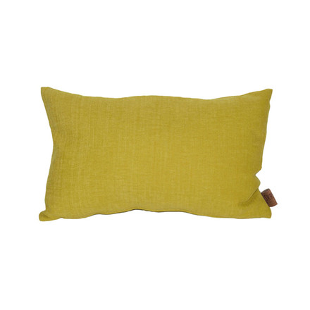 Skriver Collection HotMadi Cushion Gold