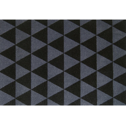 Skriver Collection Trendmat Delux Triangle