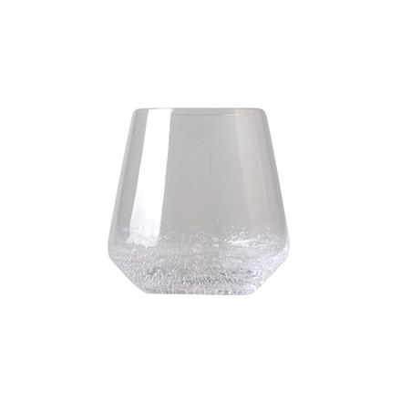 Specktrum Blase Drinking Glass