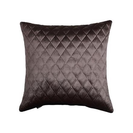 Specktrum Daytona Pillow Grey/Brown