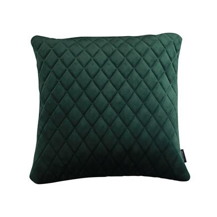 Specktrum Daytona Pillow Green
