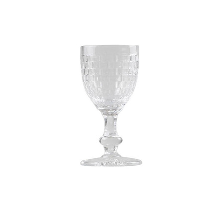 Specktrum Specktra Glass White Wine