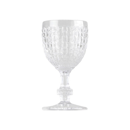 Specktrum Specktra Glass Red Wine