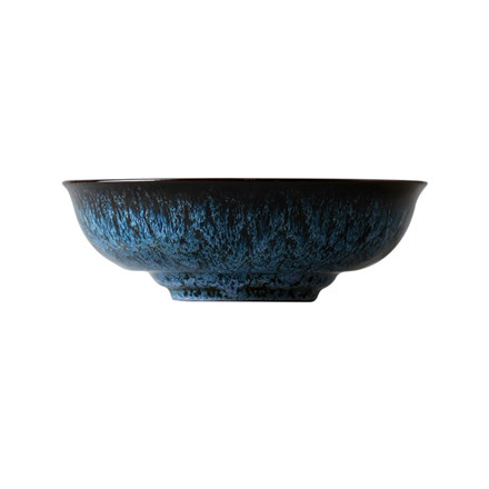 Specktrum Super Nova Bowl Dark Blue