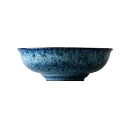 Specktrum Super Nova Bowl Light Blue