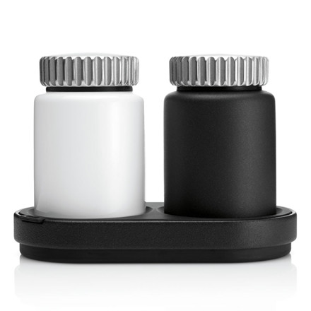 Vipp Salt- og peberkværn