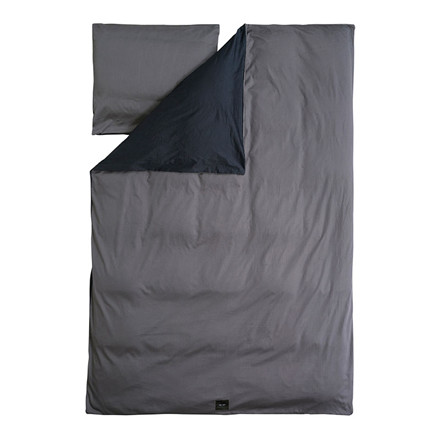 YAI YAI Solid Bed Linen