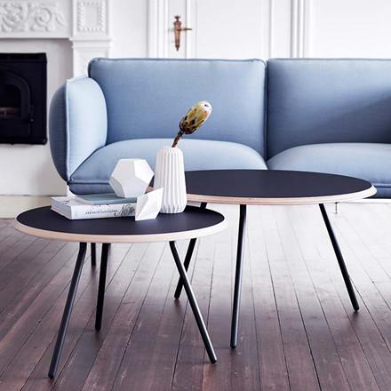 WOUD Soround Side Table