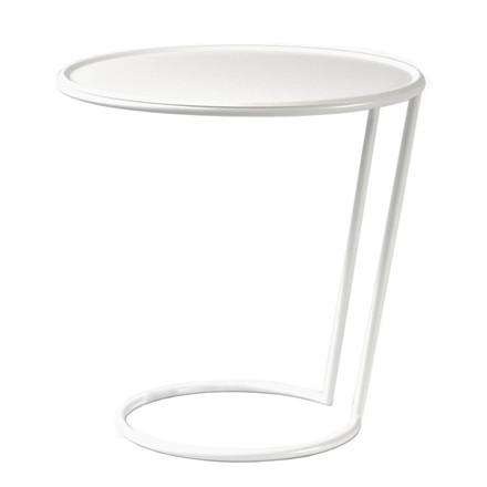 We Design Bakkebord stor