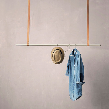 Ferm Living Clothes Rack