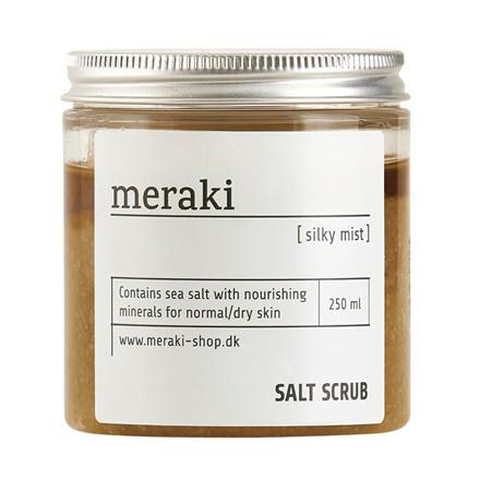 Meraki Saltscrub Silky Mist