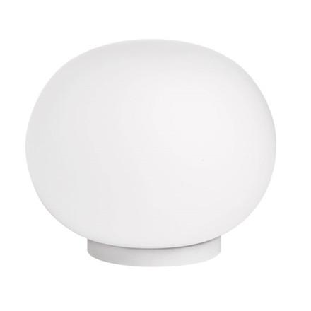 Flos Glo-Ball Mini T