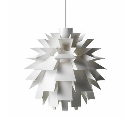 Normann Cph Norm 69 Lamp Stor