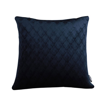 Specktrum Daytona Pillow Blue