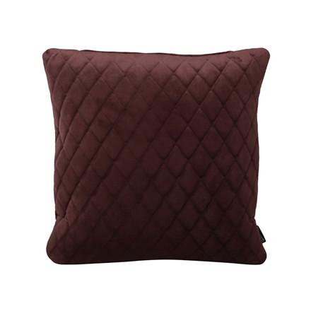 Specktrum Daytona Pillow Burgendy