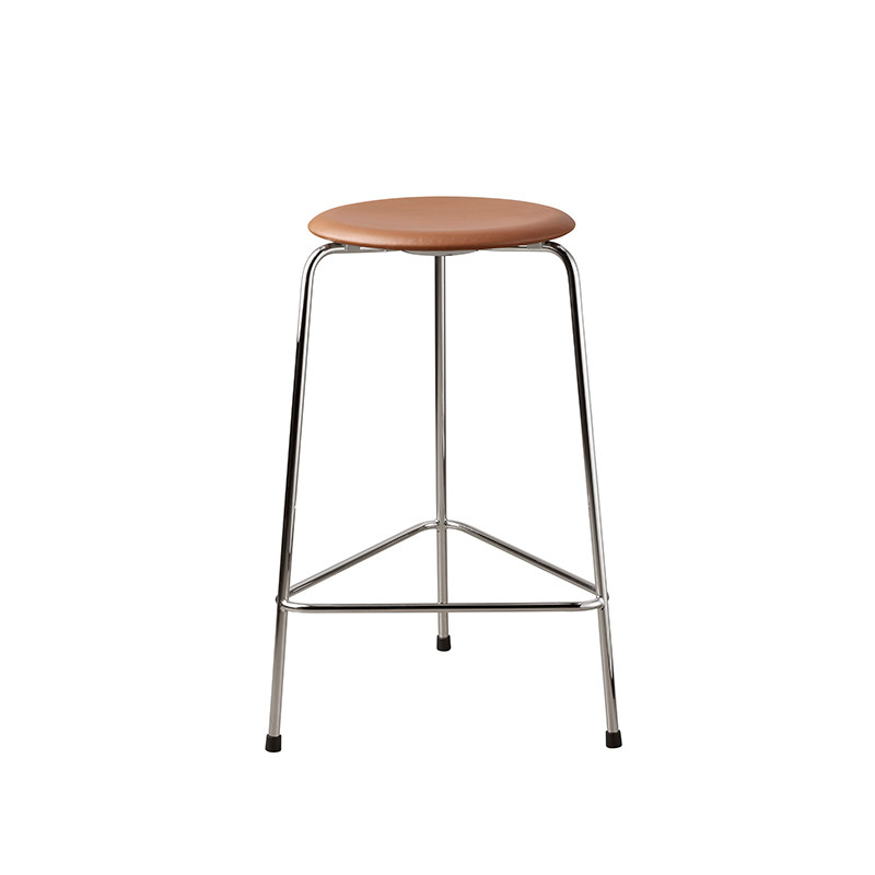 Fritz Hansen High Dot Brown