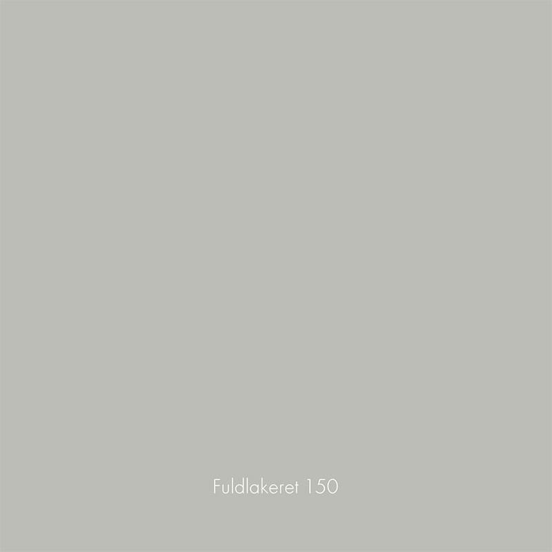 Fritz Hansen 3187 Serie 7 Lav Barstol