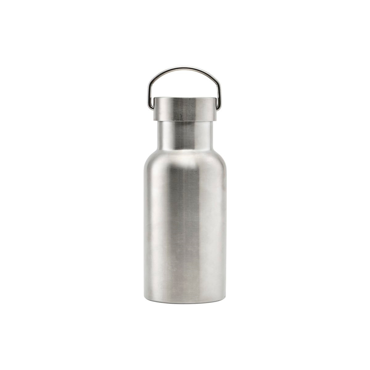 Nicolas Vahé Thermos Use 380 ml