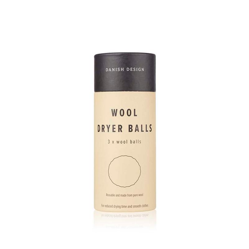 Humdakin Wool Dryer Balls