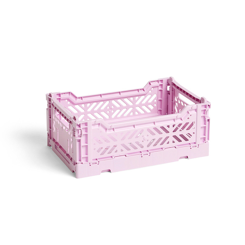 HAY Colour Crate S Lavender