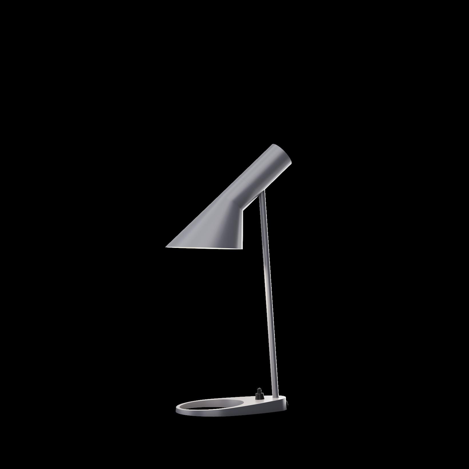 Louis Poulsen AJ Mini Bordlampe
