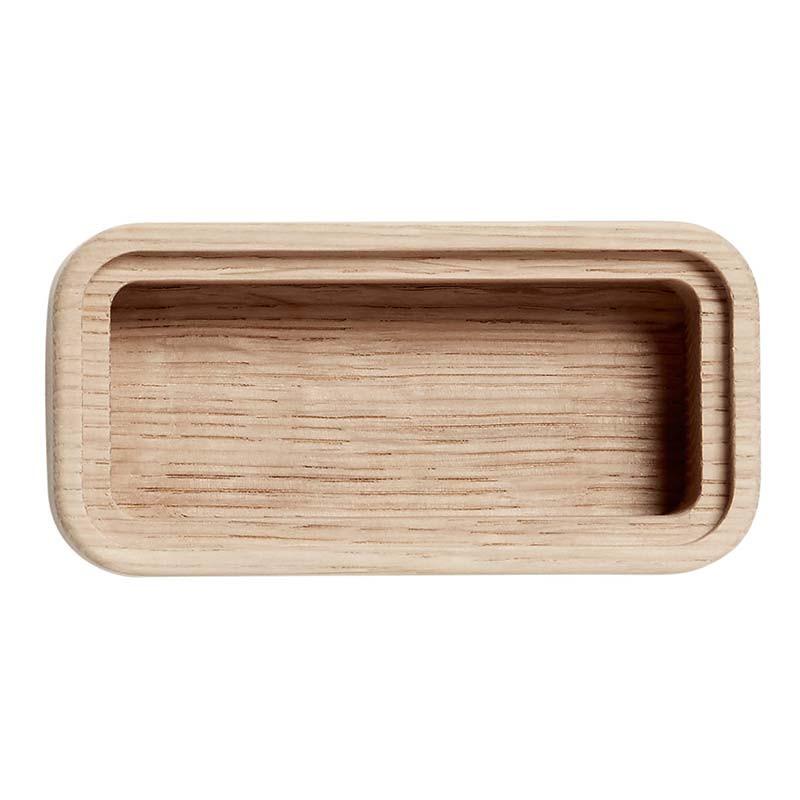 Andersen Furniture Create Me Box 6x12 1 Compartment