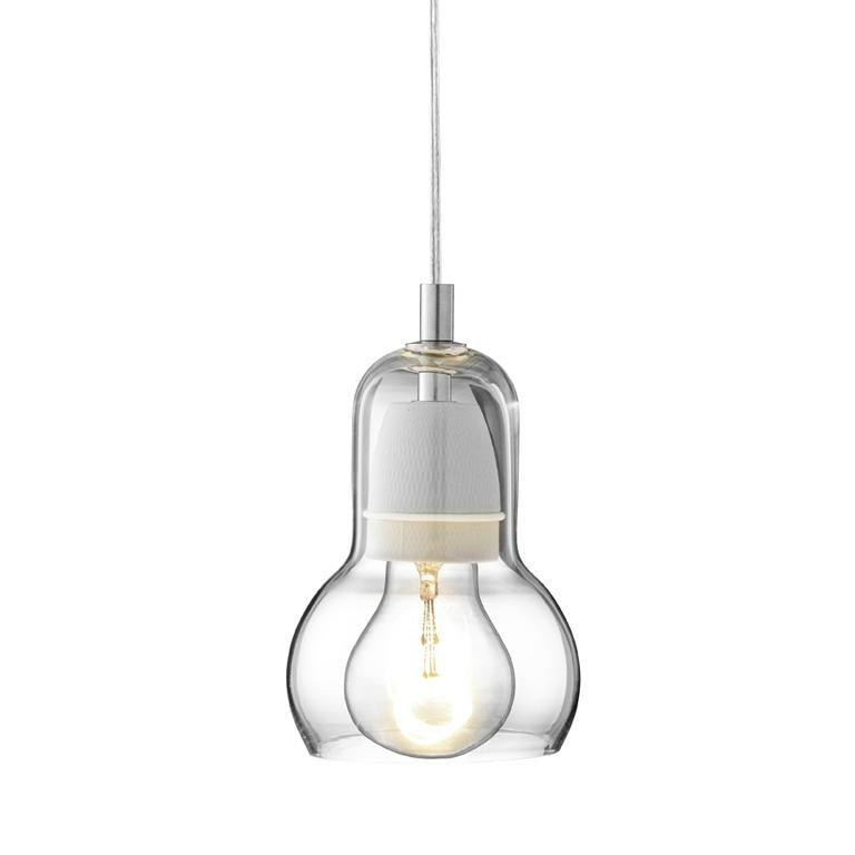 &Tradition Bulb SR1
