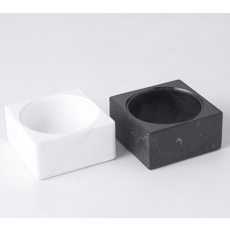 Architectmade PK-Mini Duo Skåle