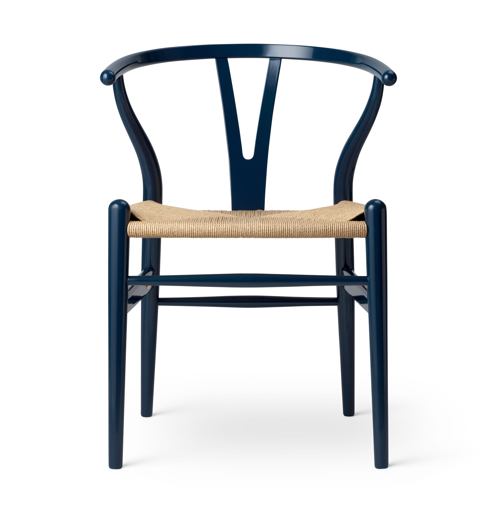 Carl Hansen CH24 Birthday Edition