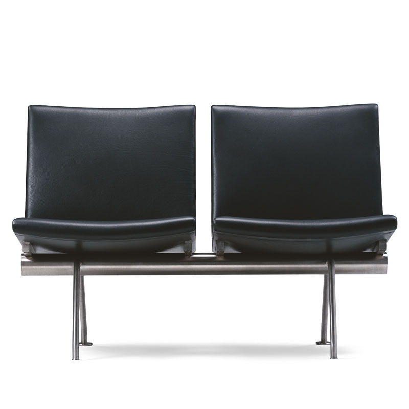 Carl Hansen CH402 Sofa