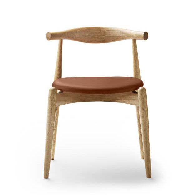 Carl Hansen CH20 Elbow Chair