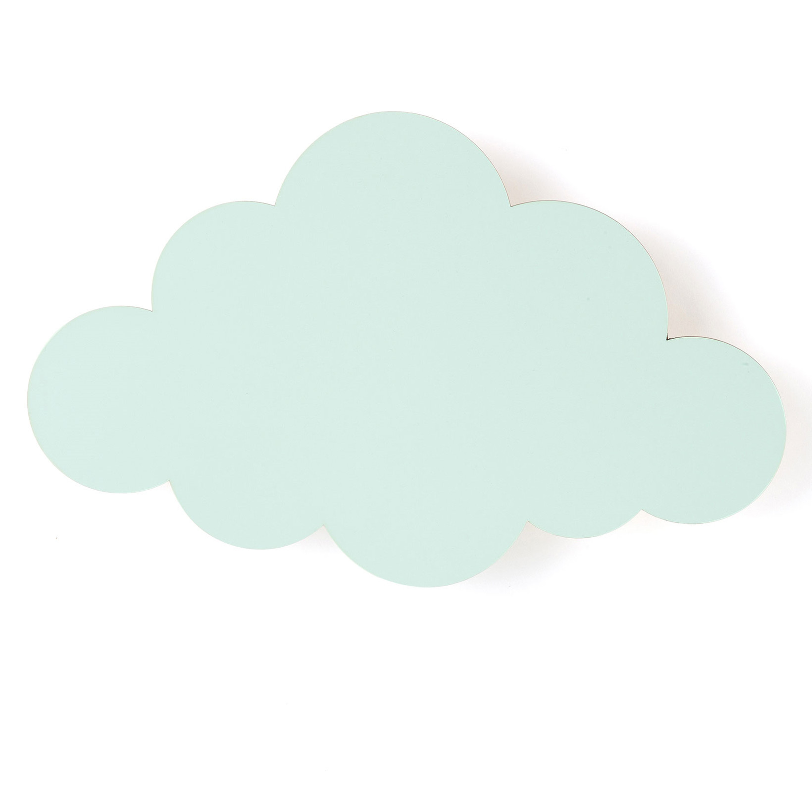 Ferm Living Cloud Lamp