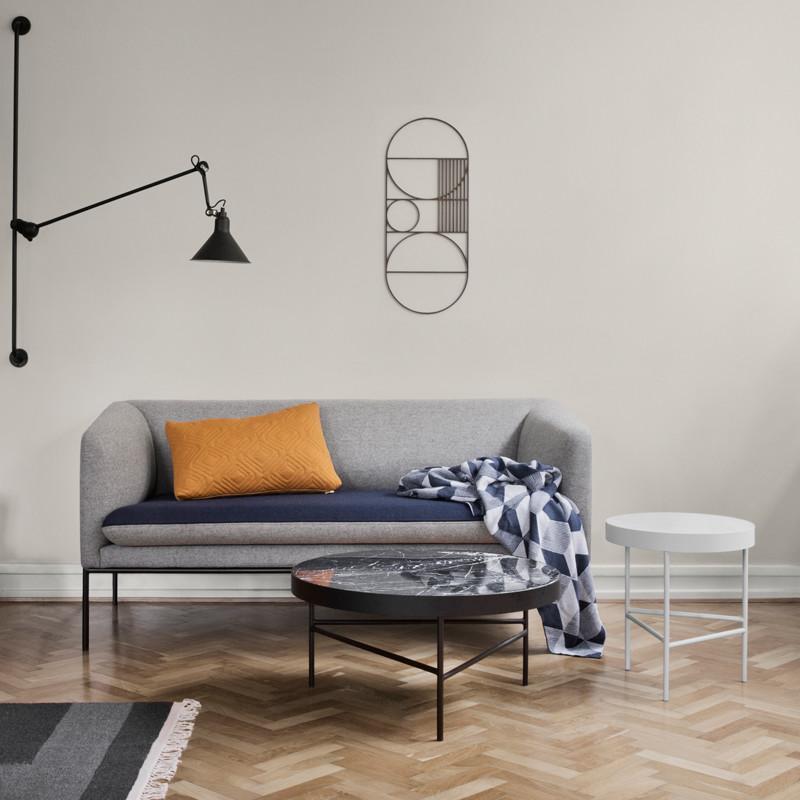 Ferm Living Turn Sofa