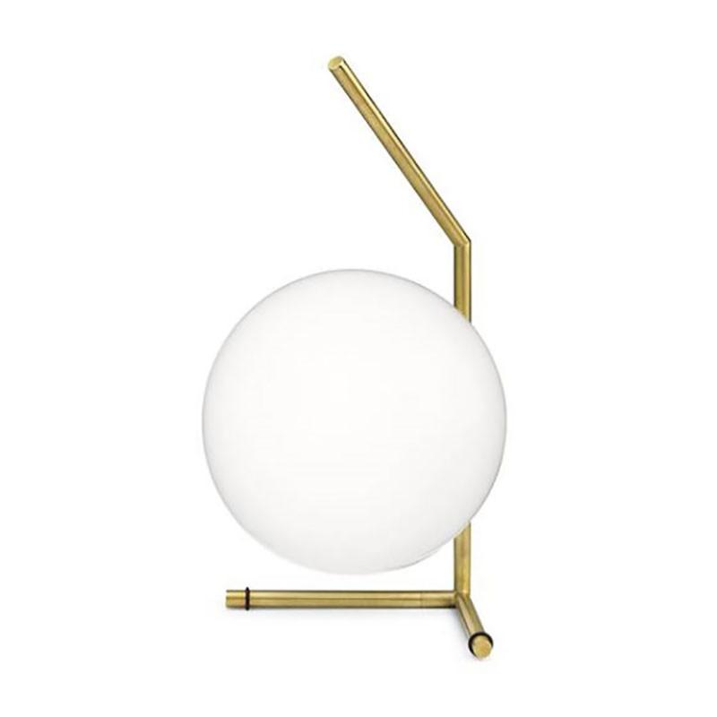 Flos IC T1 Low Bordlampe Udstillingsmodel