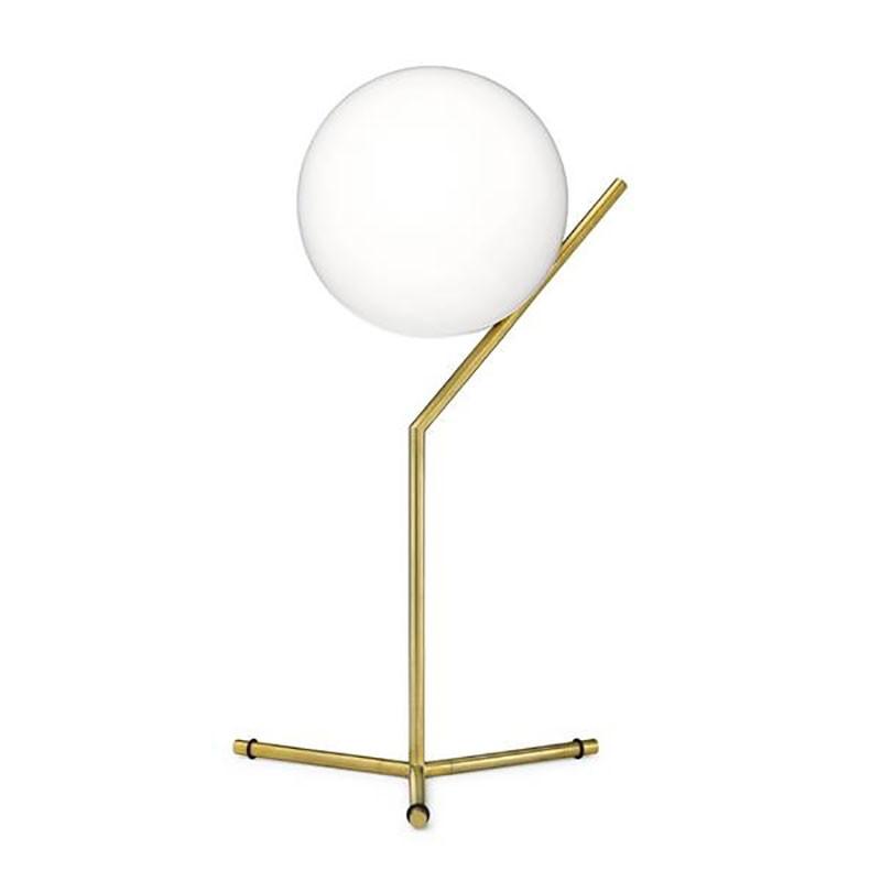 Flos T1 High Bordlampe Udstillingsmodel