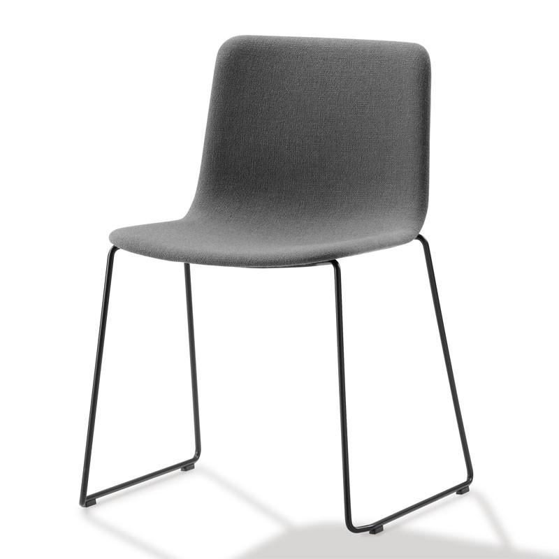 Fredericia Furniture 4102 Pato Mederstol