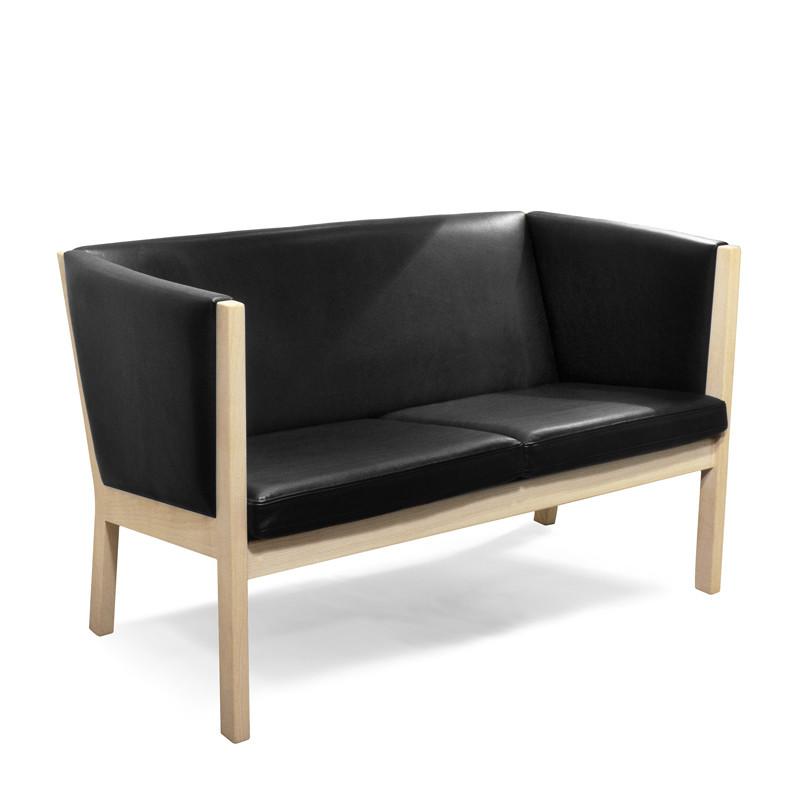 GETAMA 285 Sofa